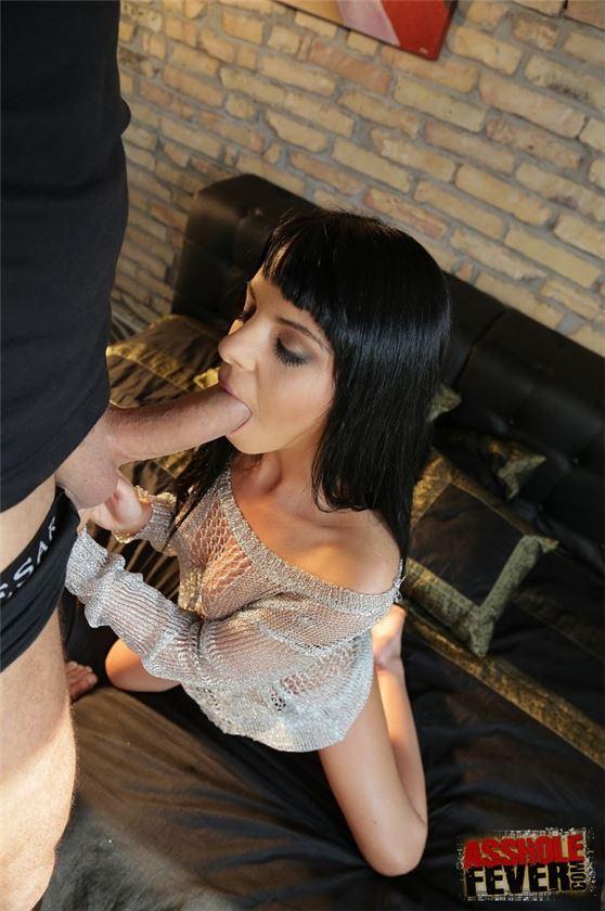 анальный секс фото красиво