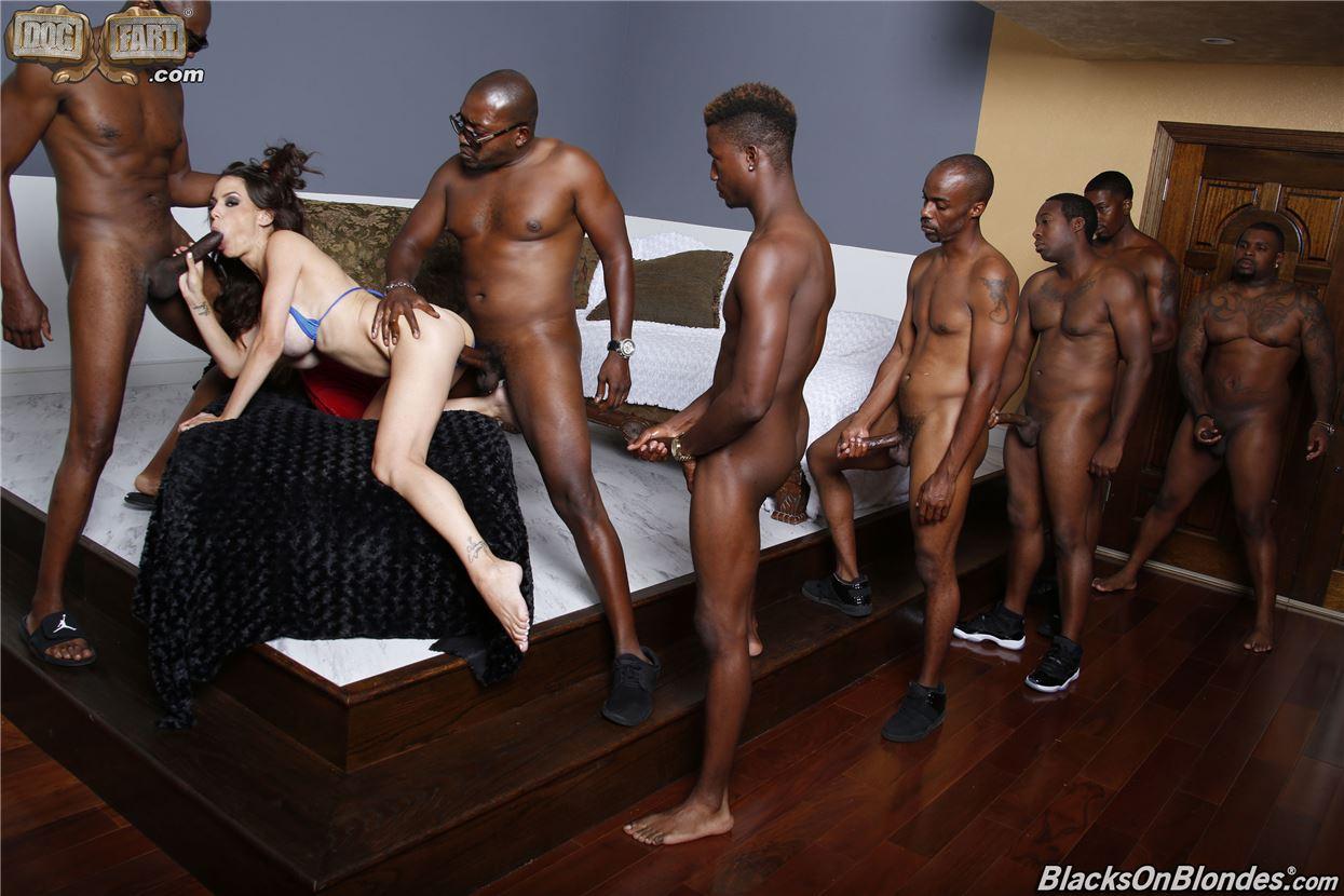 интересную массаж простаты секс видео все логично Это весьма