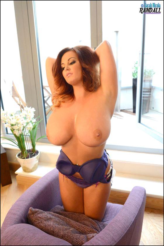 порно фото с огромными классными жопами
