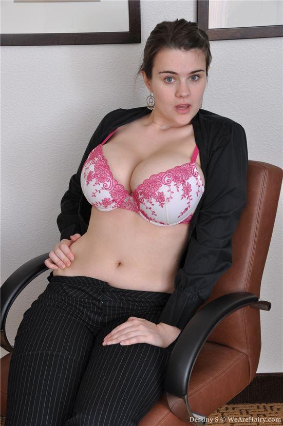 Секретарши порно дойки