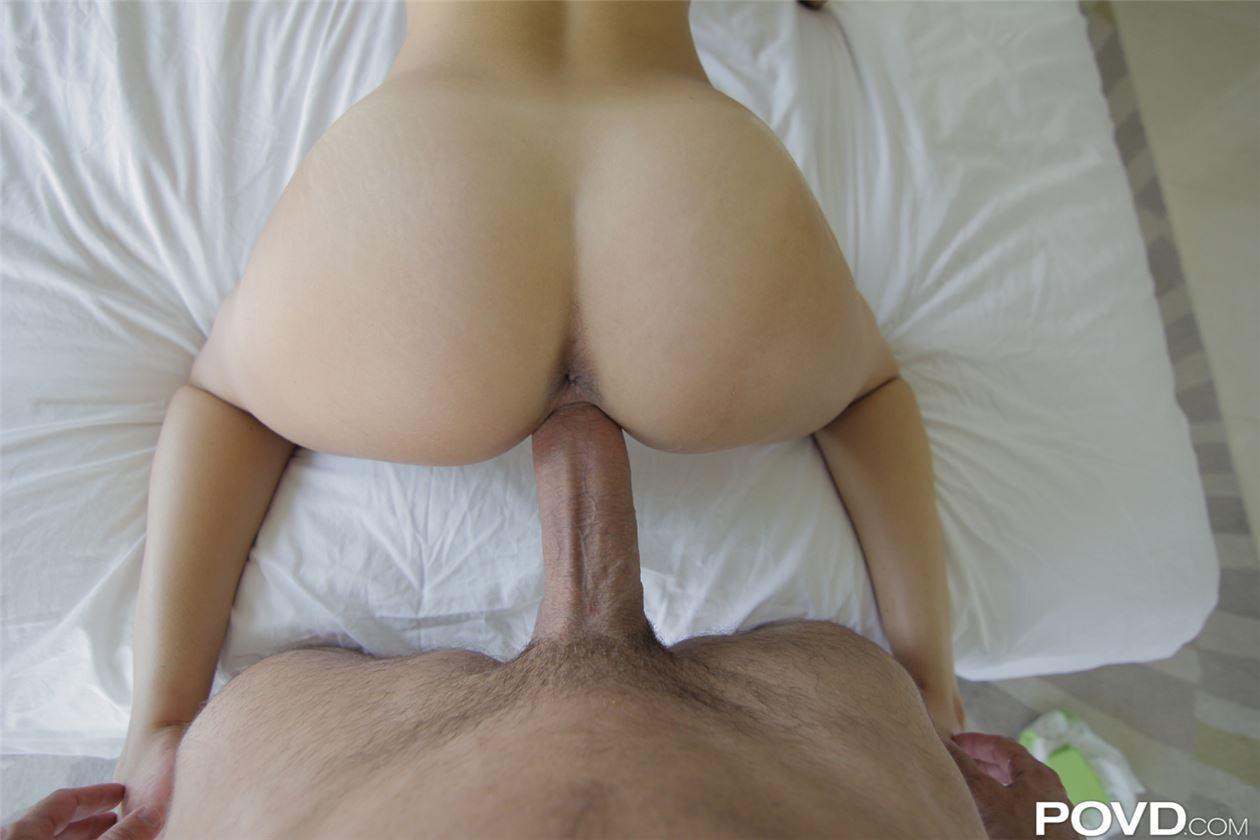 Порно фото все в сперме - porno-fotki.ru