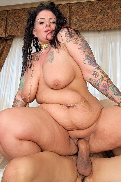 Тостушки жирный эротика фото