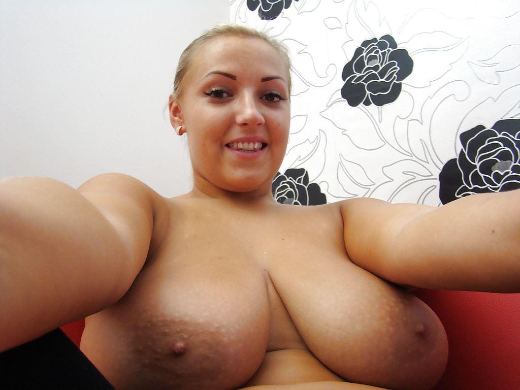 секс порно фото большие сиськи попы письки.
