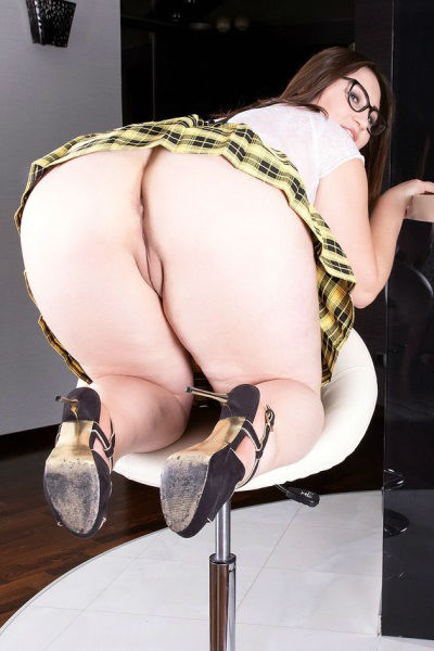 тетки толстушки с огромными сиськами