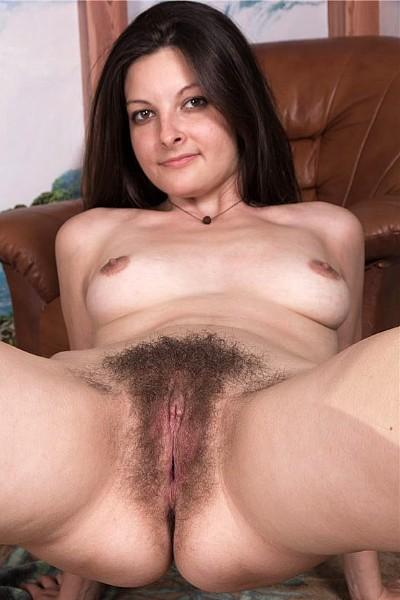 Порно фото с волосатыми писками фото 173-159