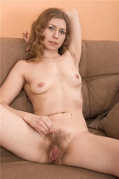 фото голая жена в групповушке