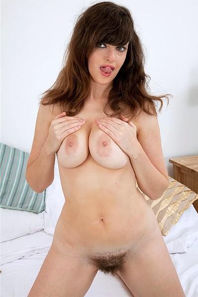 Азиатское порно фото красивых девушек с волосатыми пиздами девки ебля сексуальная