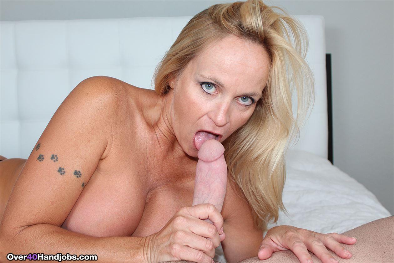 порно фото член в вагине