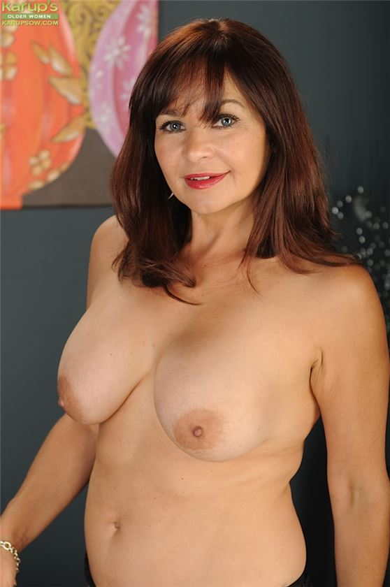 Сексе молодежные секс с пухлой дамочкой голых баб порно