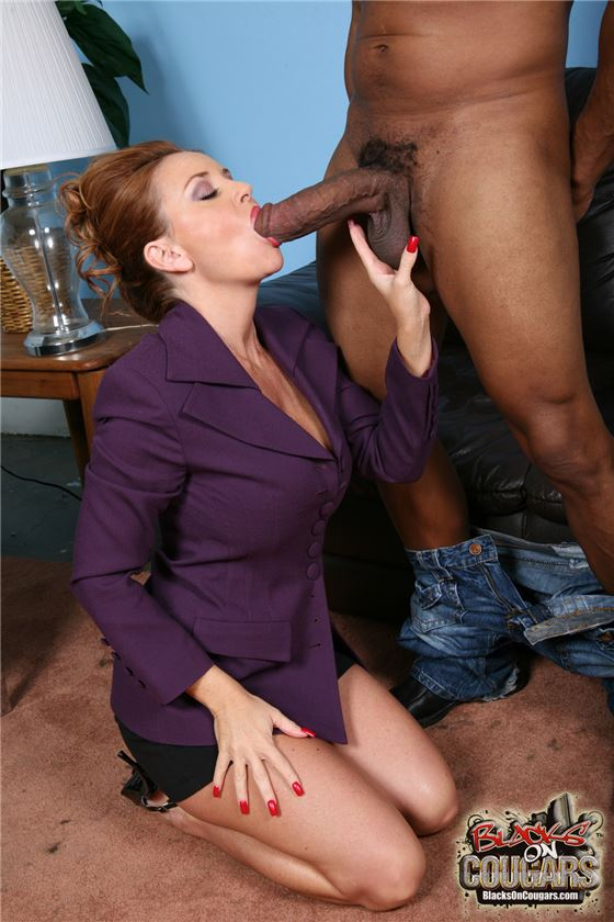 Isis Love Sexy Business Woman Takes On Fat Cock Perfect Girls 1