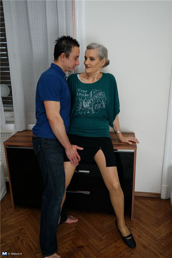 site porno mature erotica agen
