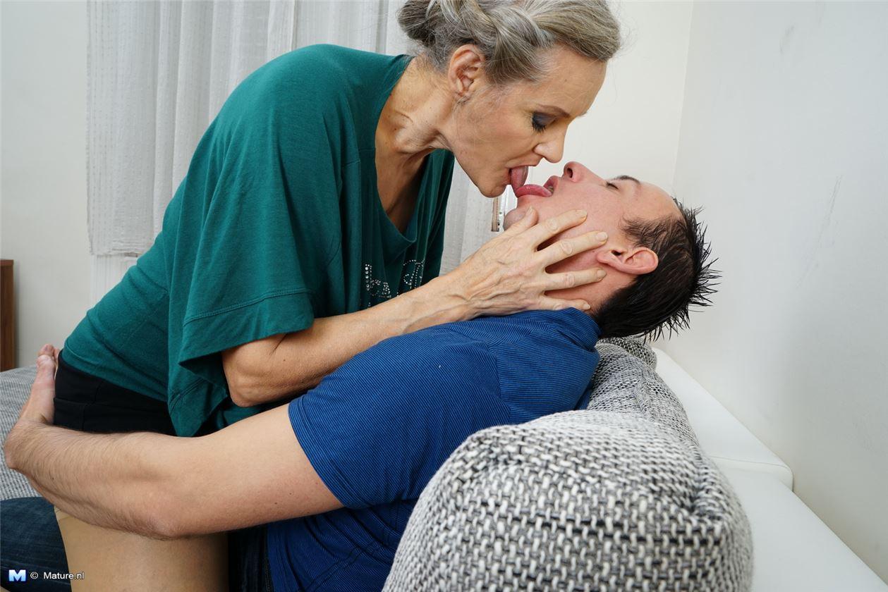 секс бабы фото домашнее