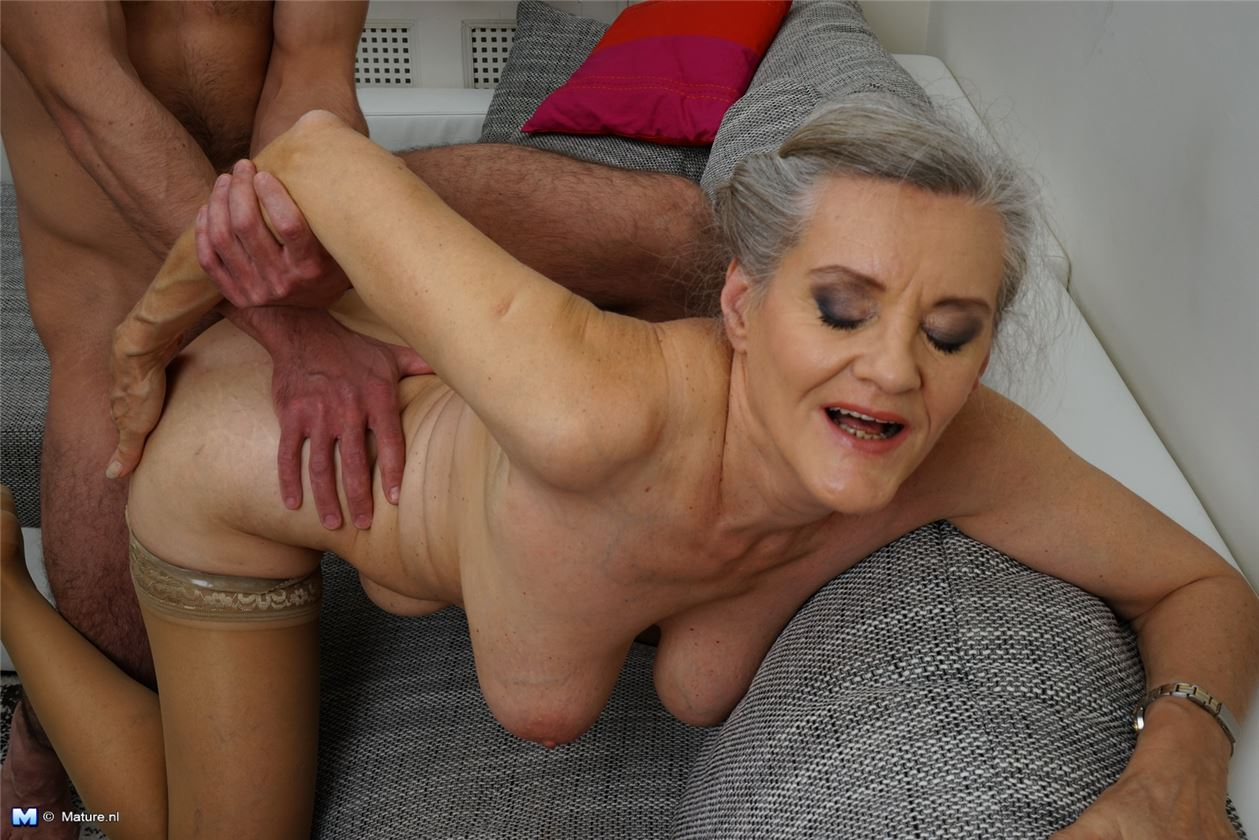 видио секса пожилых