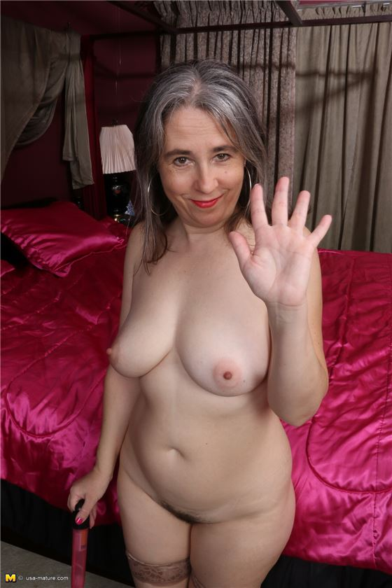 порно брюнетки большие сиськи фото