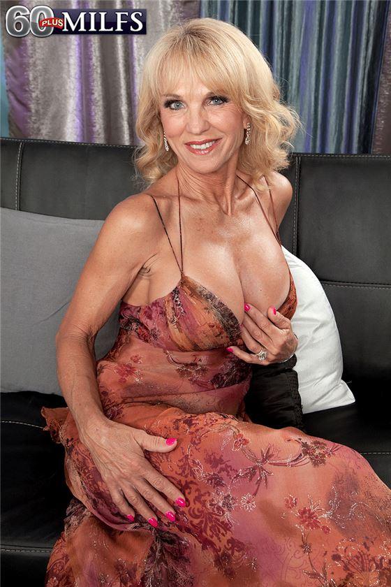 Порно пожилые дамы и их любовники, ххх мировые порно студии