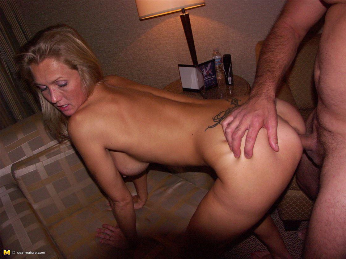 Nymphen sex pics nackt download