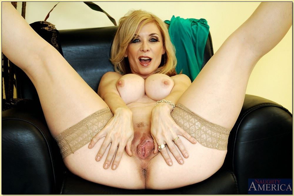 Смотреть порно анал с нина хартли онлайн бесплатно фото 646-594