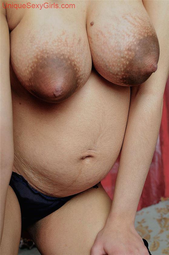 большие соски порно фото бесплатно
