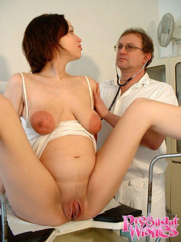 медики порно мамы
