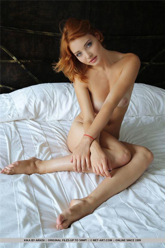 Продолжайте также. современные немецкие порно актрисы дождался пасиба