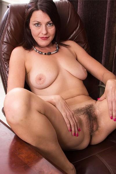 фото голых порно фигуристых леди