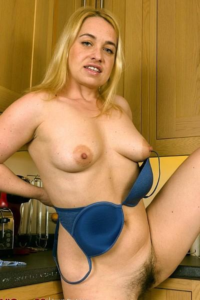 голые девушки соло