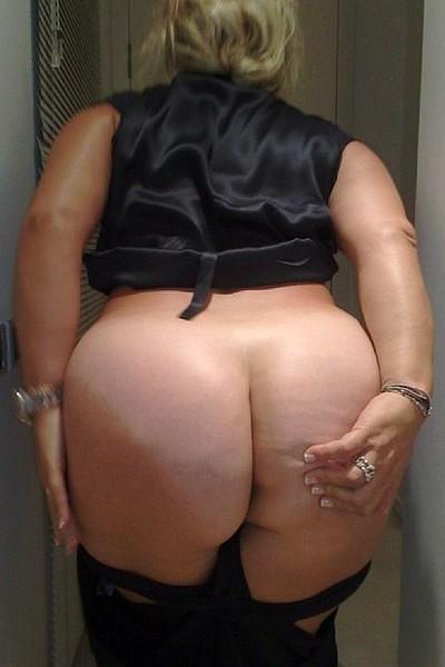 секс порно с толстыми