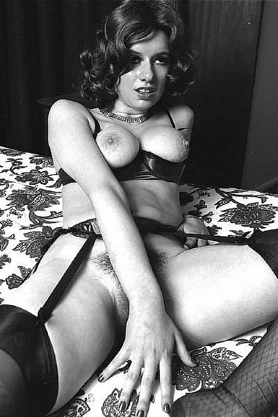 Порно Фото Старые Галереи